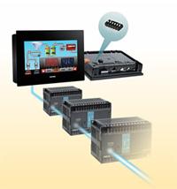 Программируемые логические контроллеры Fatek, купить, заказать, сделать заказ, приобрести
