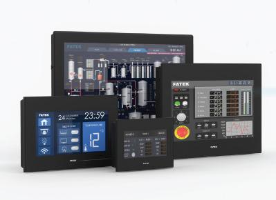 Купить HMI, панели оператора (Human-Machine Interface), купить, заказать, сделать заказ, приобрести