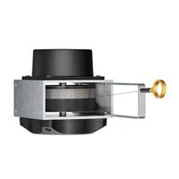Система рулеточных измерительных систем Kubler D120