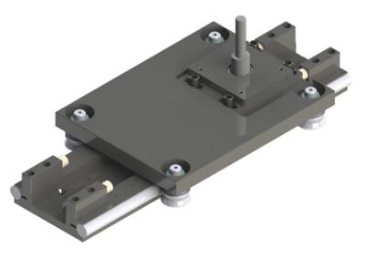 Модули линейного перемещения - серия АР1