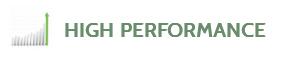 Delta Tau PMAC высокая производительность