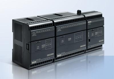 Программируемые логические контроллеры (ПЛК) Fatek B1 / B1z