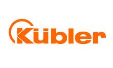 Kubler (Кюблер)