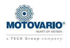 Купить, Заказать, Сделать заказ на Motovario (Мотоварио) (Италия)