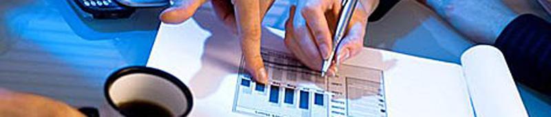Общие положения по оценке эффективности НИОКР