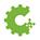 Сайт компании Сервотехника