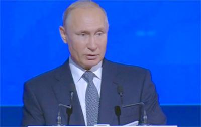 Россия способна на технологический прорыв