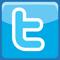 Сервотехника в Twitter
