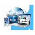 Интернет-реклама, баннеры, ссылки удобные для скачивания и размещения на сайтах